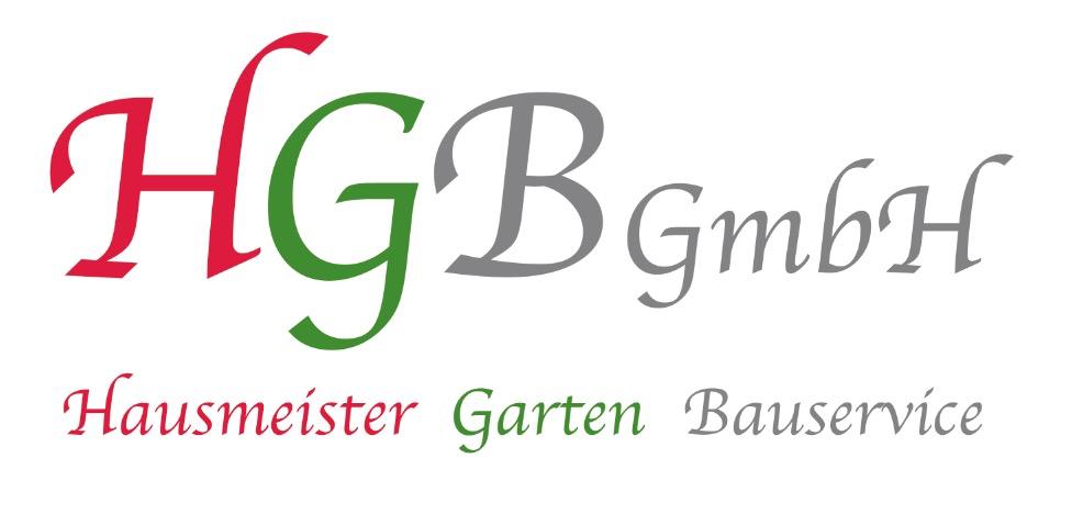 HGB GmbH